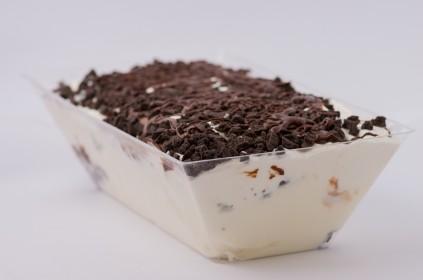 Gelato μπισκότο Oreo® 700γρ